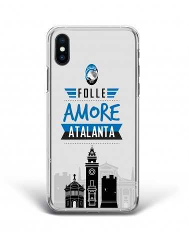 Atalanta Amore - Cover Collezione -