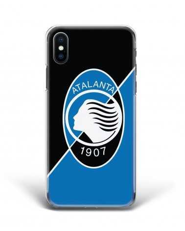 Atalanta Half - Cover Collezione -