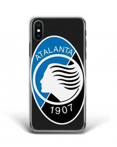 Atalanta Maxi - Cover Collezione -
