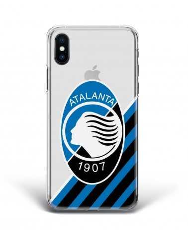 Atalanta Side - Cover Collezione -