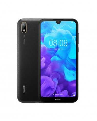 Huawei Y5 2019 - Cover Personalizzata -