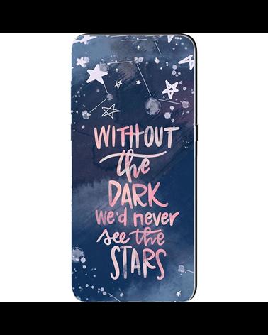 Dark Stars - Cover Collezione -