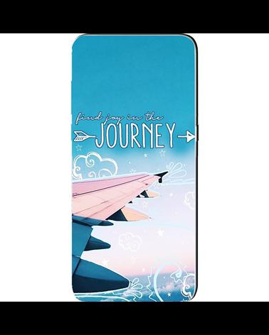 Journey - Cover Collezione -