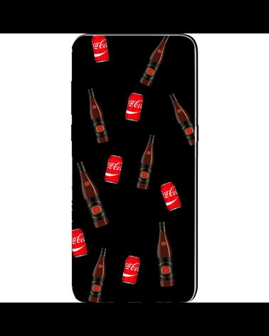 Havana & Coca - Cover Collezione -