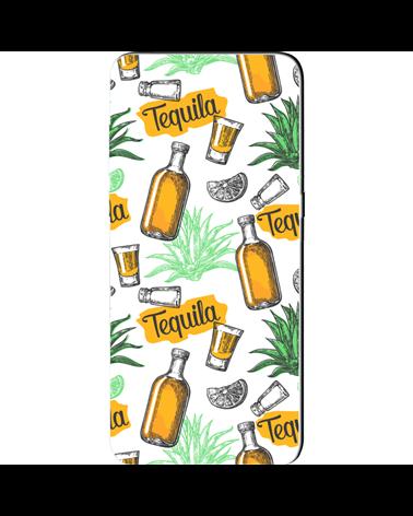 Tequila Sale & Limone - Cover Collezione -