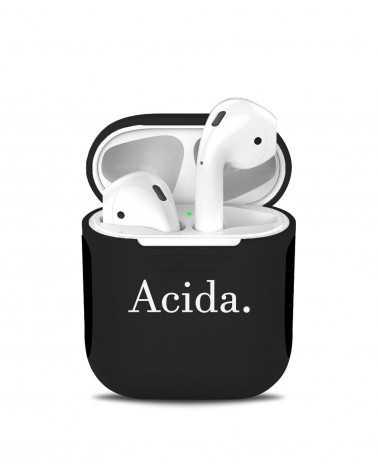 Acida - Collezione Airpods -
