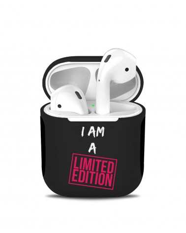Limited Edition - Collezione Airpods -