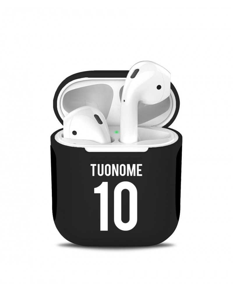 TShirt Style - Collezione Airpods -