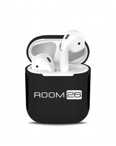 Room 26 - Collezione Airpods -
