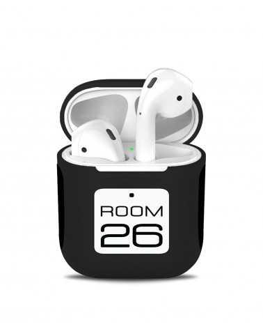 Room 26 Big - Collezione Airpods -