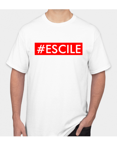 Escile - Collezione T-Shirt -