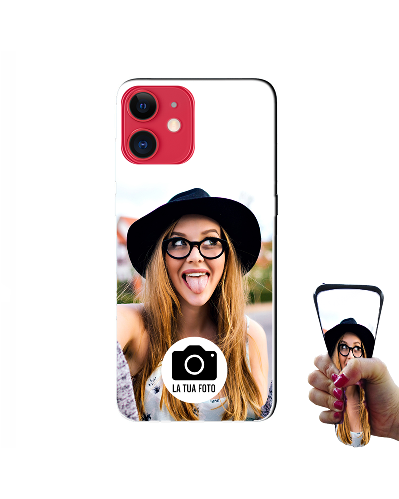 custodia iphone apple