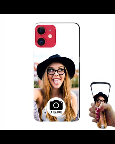 Apple iPhone 11 - Cover Personalizzata -