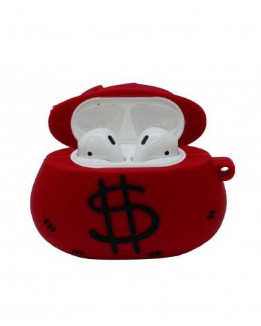 Bottino Dollari - Custodia Airpods -