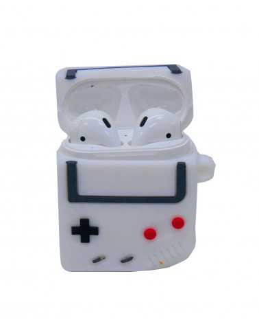 GameBoy - Custodia Airpods -