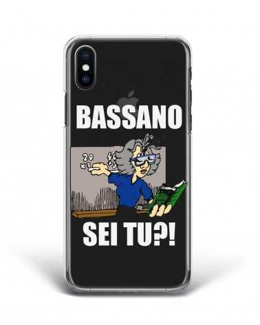 Bassano sei tu?! - Viral Cover -