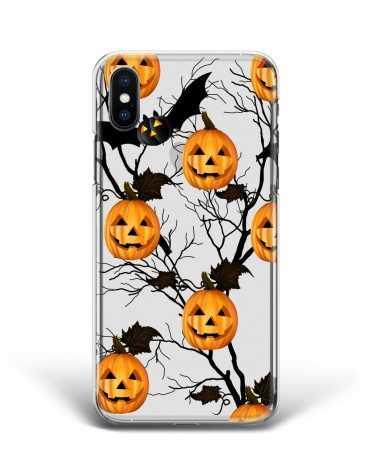 Halloween Theme - Cover Collezione -