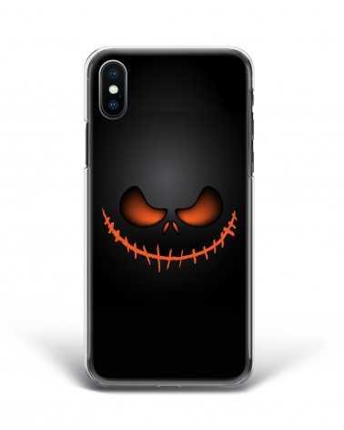 Plumpkin Face - Cover Collezione -