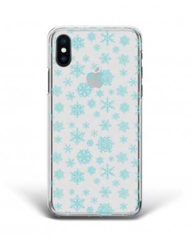 Fiocchi di Neve - Cover Collezione -