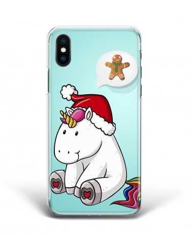 Unicorn Candy - Cover Collezione -