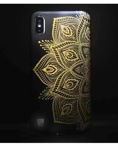 Petals Gold - Cover Collezione -