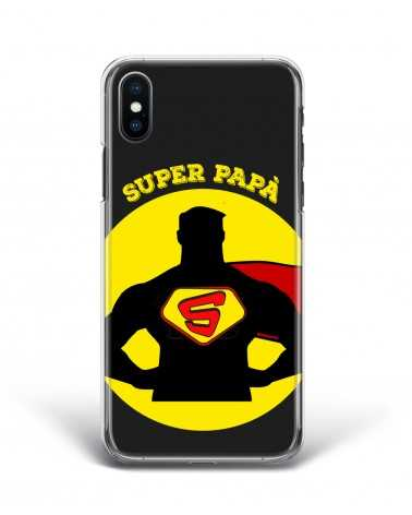 SuperPapà - Cover Collezione -
