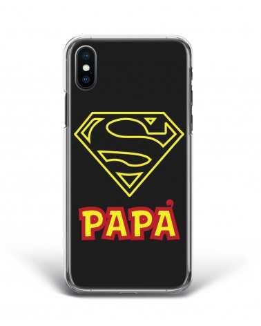 Super Papà - Cover Collezione -