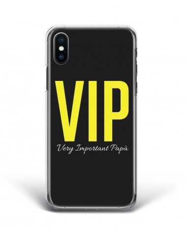 Papà VIP - Cover Collezione -