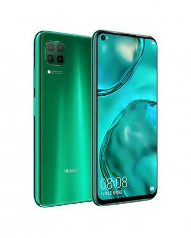 Huawei P40 Lite - Cover Personalizzata -