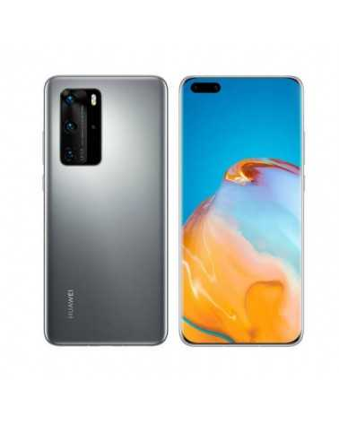 Huawei P40 - Cover Personalizzate -