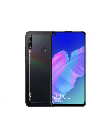 Huawei P40 Lite E - Cover Personalizzata -