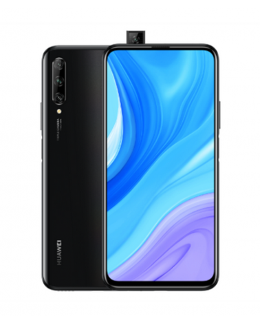 Huawei P Smart Pro - Cover Personalizzata -