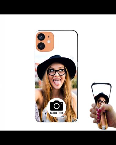 Apple iPhone 12 - Cover Personalizzata -