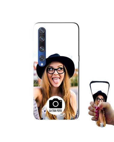 Xiaomi Mi 10 - Cover Personalizzata -