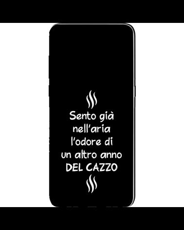 Odore 2021 - Cover Collezione -