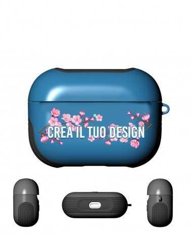 Custodia Airpods Pro Personalizzata -