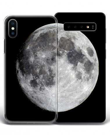 Moon Love - Cover Collezione -