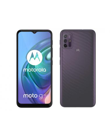 Motorola Moto G10 - Cover Personalizzata -