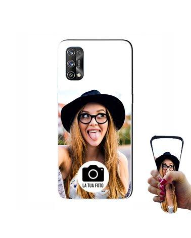 Realme 7 5G - Cover Personalizzata -