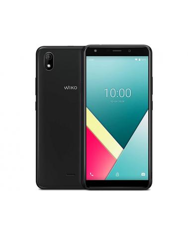 Wiko Y61 - Cover Personalizzata -
