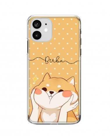 Cute Cat - Cover Collezione -