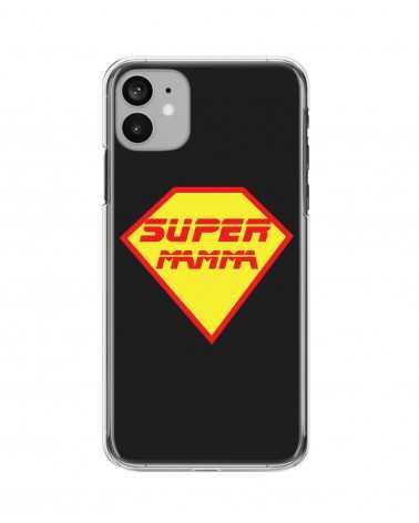 Super Mamma - Cover Collezione -