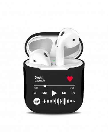 SpotyAirpods - Collezione Spotify Airpods -