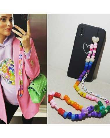CandyLand - Catenina per Smartphone