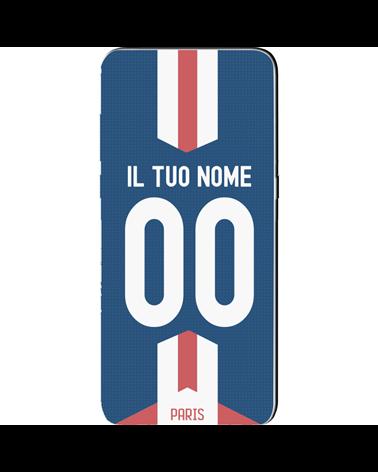 Torino Calcio - Cover Collezione -