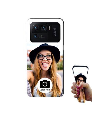 Xiaomi Mi 11 Ultra - Cover Personalizzata -