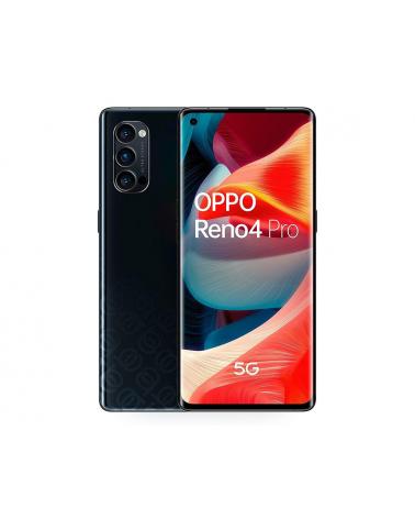 Oppo Reno 4 Pro - Cover Personalizzata -