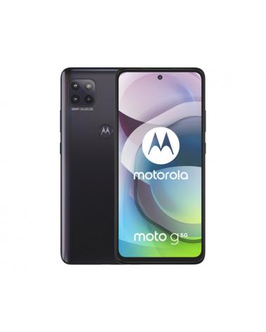 Motorola Moto G 5G - Cover Personalizzata -