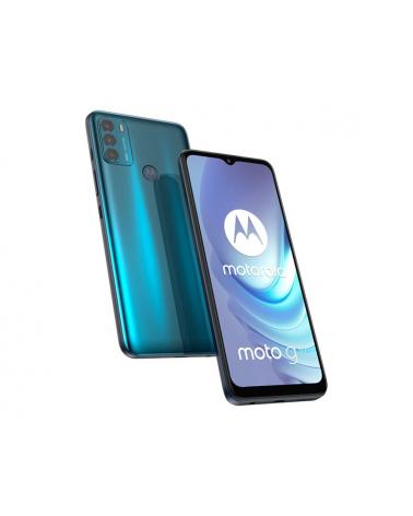 Motorola Moto G50 - Cover Personalizzata -