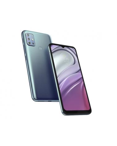 Motorola Moto G20 - Cover Personalizzata -